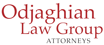 Odjaghian Law Group, Attorneys